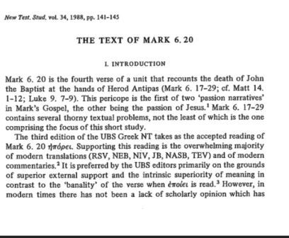 jesus galilean ministry essay Studied luke 937 50 a unit that contains the final events of jesus galilean ministry in this essay we are studying the first part of the.