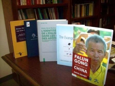 afrika globalisation positive aspekte