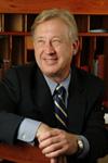 Michael A. Peroutka